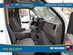2021 Ford E-350 4x2, Unicell Classicube Cutaway Van #GC32332 - photo 24