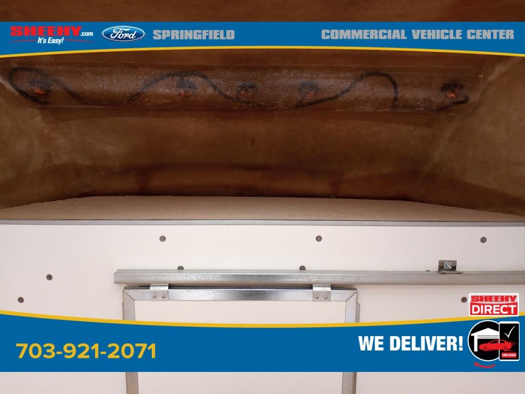 2021 Ford E-350 4x2, Unicell Aerocell CW Cutaway Van #GC34067 - photo 12