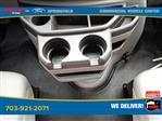 2021 Ford E-350 4x2, Unicell Aerocell CW Cutaway Van #GC34067 - photo 17