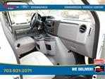 2021 Ford E-350 4x2, Unicell Aerocell CW Cutaway Van #GC34067 - photo 21