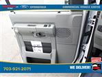 2021 Ford E-350 4x2, Unicell Aerocell CW Cutaway Van #GC34067 - photo 25