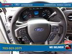 2021 Ford E-350 4x2, Unicell Aerocell CW Cutaway Van #GC34067 - photo 27