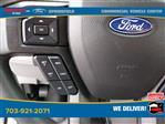 2021 Ford E-350 4x2, Unicell Aerocell CW Cutaway Van #GC34067 - photo 28