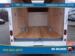 2021 Ford E-350 4x2, Unicell Aerocell CW Cutaway Van #GC34067 - photo 9