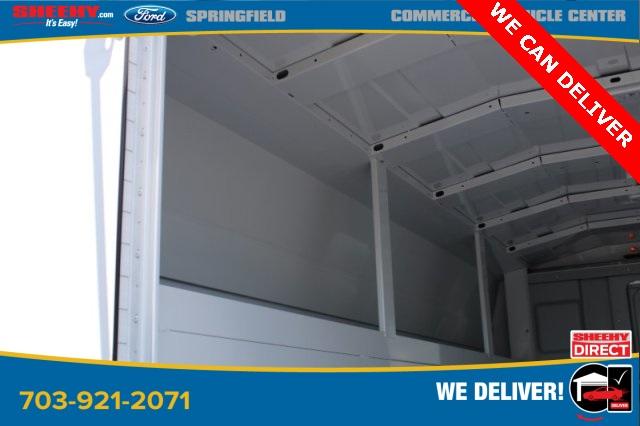 2019 E-350 4x2, Knapheide KUV Service Utility Van #GC35208 - photo 12