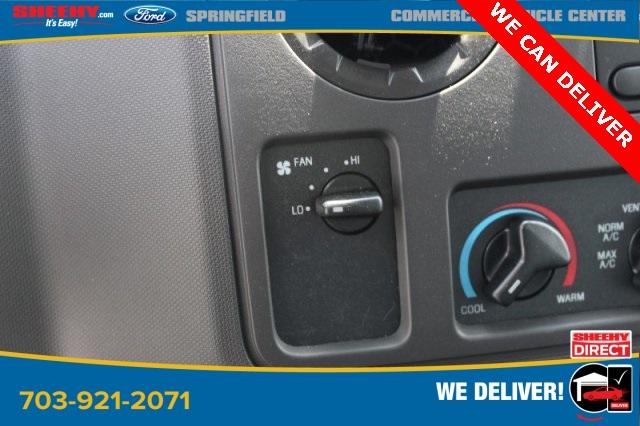 2019 E-350 4x2, Knapheide KUV Service Utility Van #GC35208 - photo 24