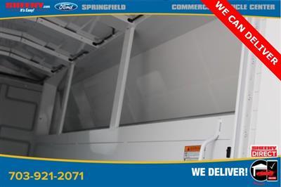 2019 E-350 4x2, Knapheide KUV Service Utility Van #GC35208 - photo 11