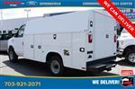 2019 E-350 4x2, Knapheide KUV Service Utility Van #GC35208 - photo 5