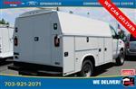 2019 E-350 4x2, Knapheide KUV Service Utility Van #GC35208 - photo 2