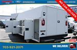2019 E-350 4x2, Knapheide KUV Service Utility Van #GC35208 - photo 8