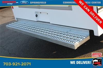 2019 E-350 4x2, Unicell Aerocell CW Cutaway Van #GC37123 - photo 5