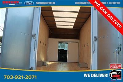 2019 E-350 4x2,  Unicell Aerocell CW Cutaway Van #GC37123 - photo 9