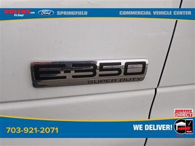 2021 Ford E-350 4x2, Unicell Aerocell CW Cutaway Van #GC37207 - photo 20