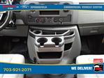 2021 Ford E-350 4x2, Unicell Aerocell CW Cutaway Van #GC37207 - photo 17