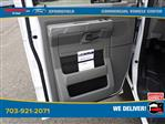 2021 Ford E-350 4x2, Unicell Aerocell CW Cutaway Van #GC37207 - photo 21