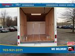 2021 Ford E-350 4x2, Unicell Aerocell CW Cutaway Van #GC37207 - photo 7