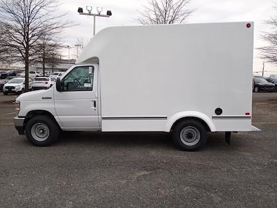 2021 Ford E-350 4x2, Unicell Aerocell CW Cutaway Van #GC37208 - photo 12