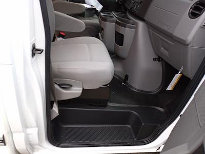 2021 Ford E-350 4x2, Unicell Aerocell CW Cutaway Van #GC37208 - photo 17