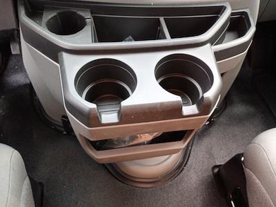 2021 Ford E-350 4x2, Unicell Aerocell CW Cutaway Van #GC37208 - photo 18