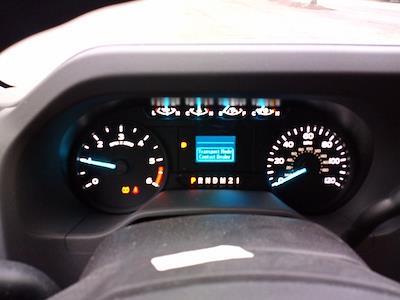 2021 Ford E-350 4x2, Unicell Aerocell CW Cutaway Van #GC37208 - photo 20