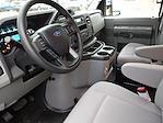 2021 Ford E-350 4x2, Unicell Aerocell CW Cutaway Van #GC37208 - photo 11