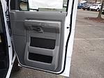 2021 Ford E-350 4x2, Unicell Aerocell CW Cutaway Van #GC37208 - photo 14
