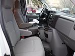 2021 Ford E-350 4x2, Unicell Aerocell CW Cutaway Van #GC37208 - photo 16