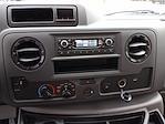 2021 Ford E-350 4x2, Unicell Aerocell CW Cutaway Van #GC37208 - photo 19