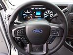 2021 Ford E-350 4x2, Unicell Aerocell CW Cutaway Van #GC37208 - photo 21