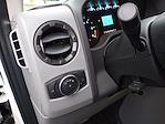 2021 Ford E-350 4x2, Unicell Aerocell CW Cutaway Van #GC37208 - photo 22