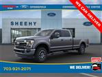 2020 F-350 Crew Cab 4x4, Pickup #GC38007 - photo 1