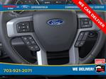2020 F-350 Crew Cab 4x4, Pickup #GC38007 - photo 12