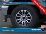 2020 F-350 Crew Cab 4x4, Pickup #GC38007 - photo 19