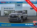 2020 F-350 Crew Cab 4x4, Pickup #GC38007 - photo 3