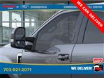 2020 F-350 Crew Cab 4x4, Pickup #GC38007 - photo 20