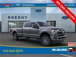2020 F-350 Crew Cab 4x4, Pickup #GC38007 - photo 7