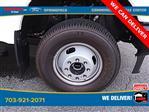 2020 Ford F-350 Crew Cab DRW 4x4, PJ's Landscape Dump #GC38009 - photo 48