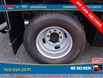 2020 Ford F-350 Crew Cab DRW 4x4, PJ's Landscape Dump #GC38009 - photo 49