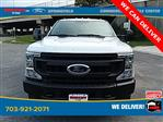 2020 F-350 Crew Cab DRW 4x4, Cab Chassis #GC38009 - photo 5