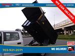 2020 Ford F-350 Crew Cab DRW 4x4, PJ's Landscape Dump #GC38009 - photo 23