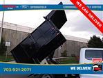 2020 Ford F-350 Crew Cab DRW 4x4, PJ's Landscape Dump #GC38009 - photo 25
