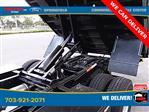 2020 Ford F-350 Crew Cab DRW 4x4, PJ's Landscape Dump #GC38009 - photo 30