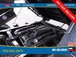 2020 Ford F-350 Crew Cab DRW 4x4, PJ's Landscape Dump #GC38009 - photo 32