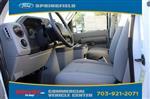 2019 E-350 4x2,  Unicell Aerocell CW Cutaway Van #GC38915 - photo 11
