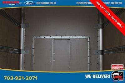2019 E-450 4x2, Morgan Parcel Aluminum Cutaway Van #GC40079 - photo 14