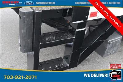 2019 E-450 4x2, Morgan Parcel Aluminum Cutaway Van #GC40079 - photo 15