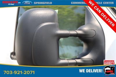 2019 Ford E-350 4x2, Reading Aluminum CSV Service Utility Van #GC41528 - photo 8