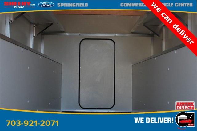 2019 E-350 4x2, Dejana DuraCube Max Service Utility Van #GC41547 - photo 17
