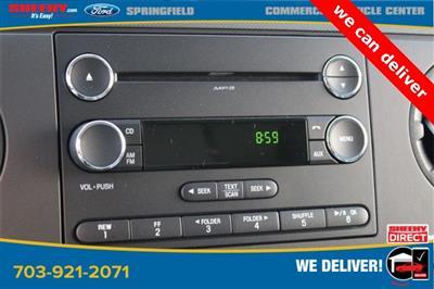 2019 E-350 4x2, Dejana DuraCube Max Service Utility Van #GC41547 - photo 25