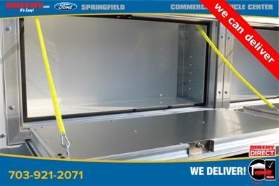 2019 E-350 4x2, Dejana DuraCube Max Service Utility Van #GC41547 - photo 7
